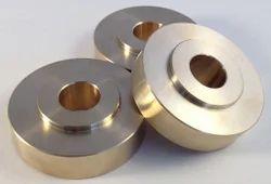 Aluminium Bronze Gear Blanks
