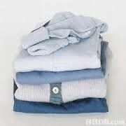 Laundry And Dry Cleaning Facility Services