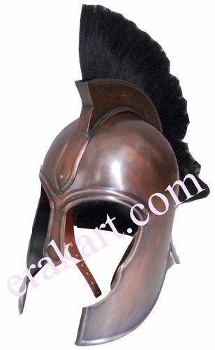 Roman troy