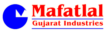 Mafatlal Gujarat Industries