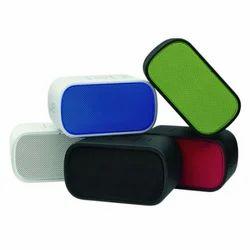 Logitech UE Mobile Boombox Speaker