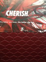 Cherish Supreme Coir Mattress