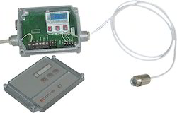 Precis-Temp Transmitter-OPTRIS-CT20