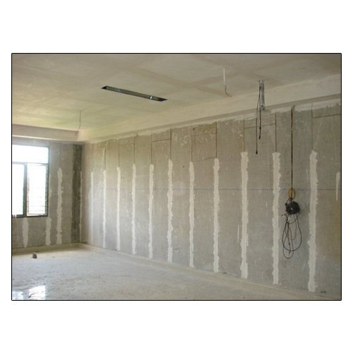 Office Partition Aerocon Wall Partition Wholesale