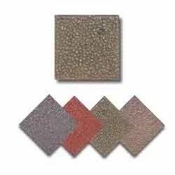 Floor Tiles Manufacturers, Suppliers & Dealers in Nagpur, Maharashtra