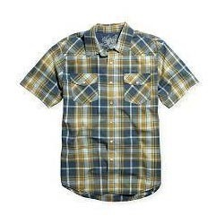 Kids Fashionable Shirt