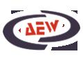 Ashwin Engineering Works