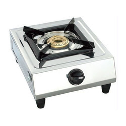One Burner Stove