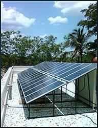 Solar Power Systems In Satara सोलर पावर सिस्टम सतारा