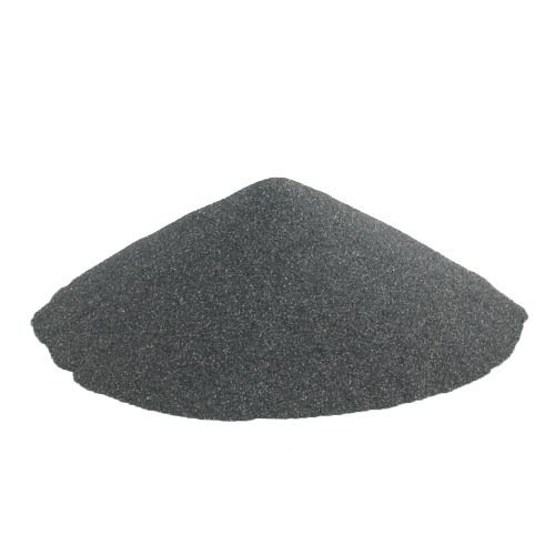 97f04eabe8 Silicon Carbide - SiC Latest Price, Manufacturers & Suppliers