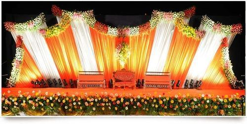 Decoration Pictures flower decorations - flower decoration service provider from raipur