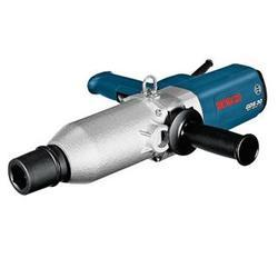 Bosch GDS 30 Professional Impact Wrench