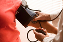 Blood Pressure Test Pathological Services