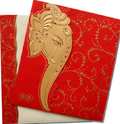 Marriage Cards Printing Solutions