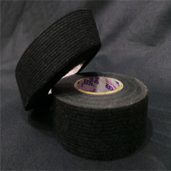 Polyester Fleece Tape