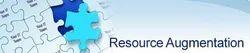 Resource Augmentation Services