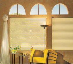 Shadow Glite Window Blinds