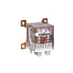 Industrial Relays Power Relays PFC 30