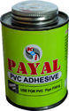 PVC Solution Adhesives
