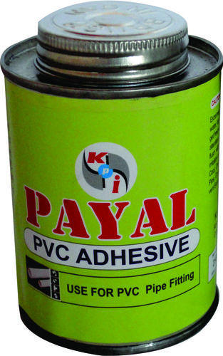 Pvc Solution Pvc Solution Adhesives Manufacturer From