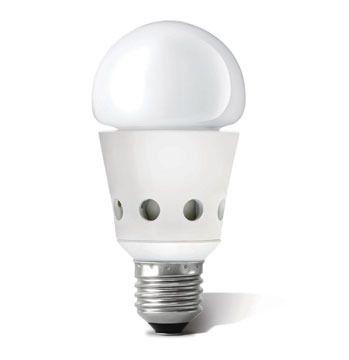 Pharox Led Lampen Ntl Lemnis Pharox 300 Gu10 Led Lamp Wholesale