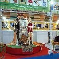 Exhibition Design Service (Kolkata)
