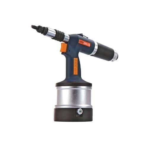 SRC Pneumatic Tools