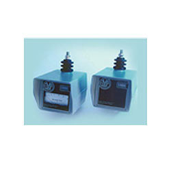 High Voltage Surge Arresters