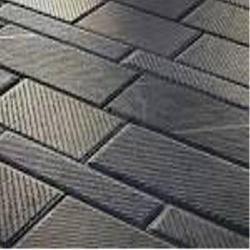 Floor and Exterior Tiles | Al-Hamd Sanitary | Manufacturer in Bunder ...
