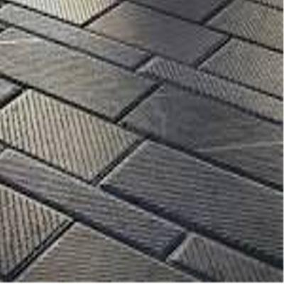 Floor and Exterior Tiles