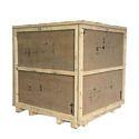 海运包装盒子