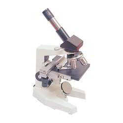 Monocular Pathological Research Microscopes