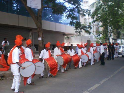 Dhol tasha-nasik dhol mp3 song download dhol tasha dhol tasha.