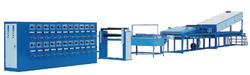 Copper Annealing & Tinning Machine (QDX 40)