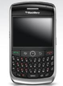 Black Berry Mobile Phones
