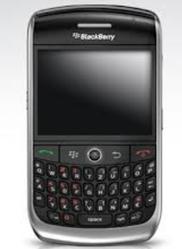 Black Berry Mobile Phones