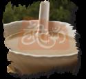 Farali Soup