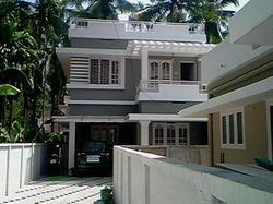 House 35