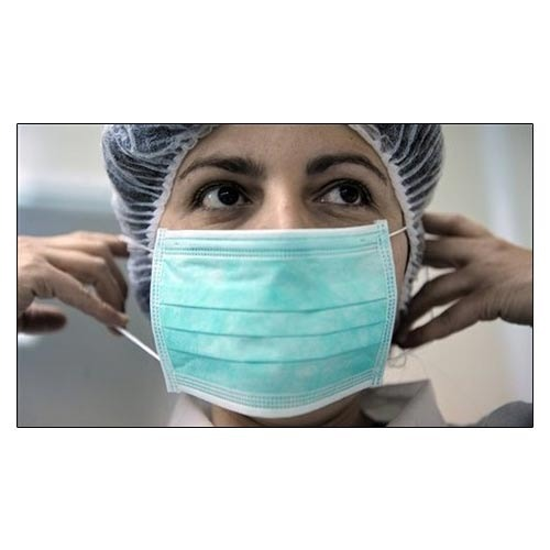 View Masks - Face Specifications Mask Details amp; Of Medical