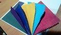 Yarn Dyed Chambray Cotton