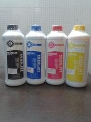 High Quality Recycling Inkjet Ink