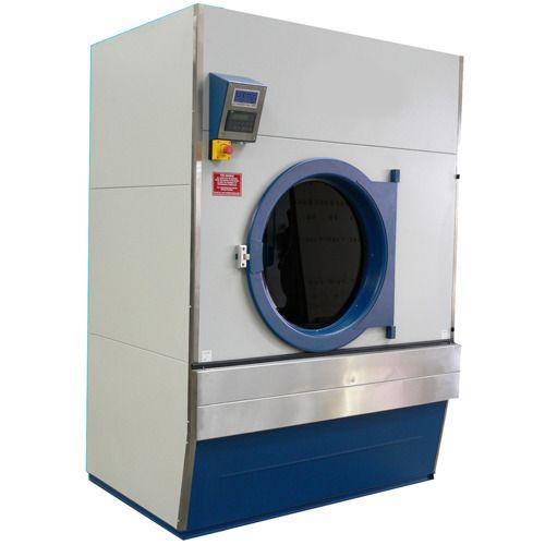 Drying Tumbler in Delhi, ड्राइंग टम्बलर, दिल्ली, Delhi | Drying Tumbler  Price in Delhi