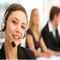 STPI Registration Services