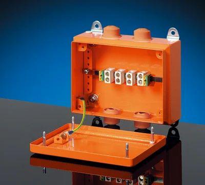 hensel power db for construction