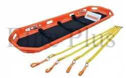 Basket Ambulance Stretcher