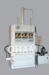 Customized Baling Machine