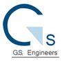 G. S. Engineers