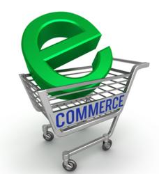 Custom E-Commerce Portals