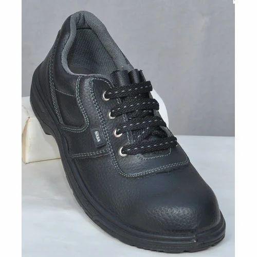 d64140da7cf Nasa Safety Shoes