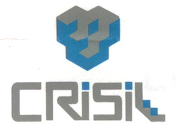 Crisil Rating :- Pruthvis Foods Pvt. Ltd.